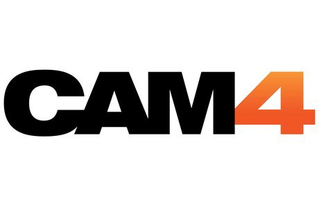 CAM4 gives performers opportunity to earn money while they
