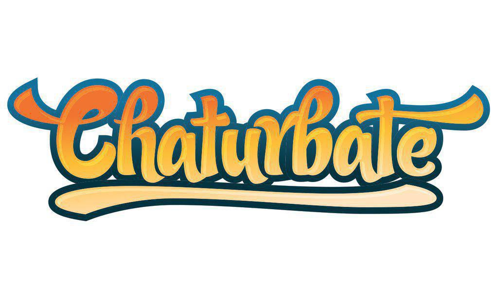 Chaturbate Receives Four Trophy Wins in the European Live Cam Awards