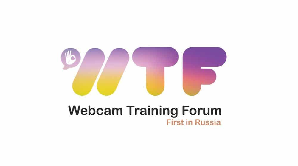 The 2d WTF Summit Russia 2019 will be held in Sochi this summer